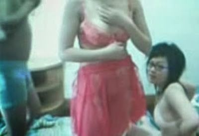 Video Sex Tante Tante Indonesia ahok icit (ahokicit) on pinterest