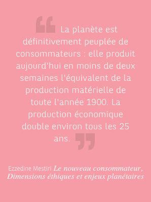 Un monde de consommateurs @livingthechange http://livingthechange.bnpparibas/fr/consommation/t3mt59