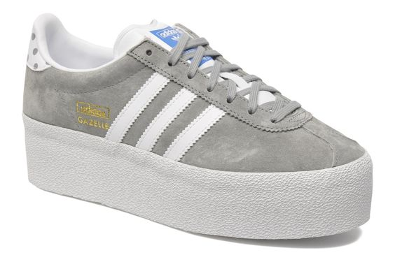 Adidas Originals Gazelle Og Uk