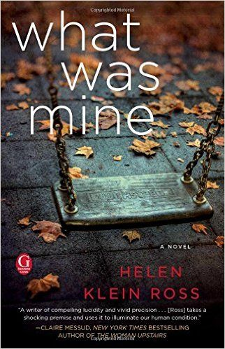 This novel unravels the heartrending yet unsentimental tale of a woman who…