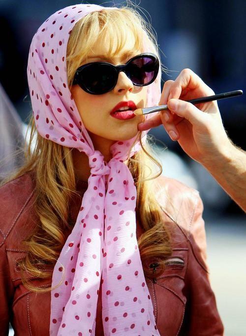 christina aguilera burlesque movie style xtina