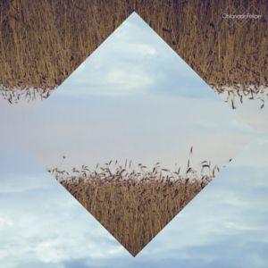 Cielo y tierra. by Ohiane de Felipe
