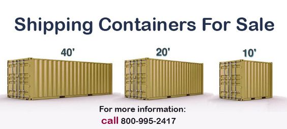Portable Storage Buildings Shipping Container Homes More Storage Containers For Sale Containers For Sale Storage Containers