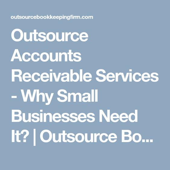 The Details About Cannabis Outstanding Accounts Receivables - bill receivables