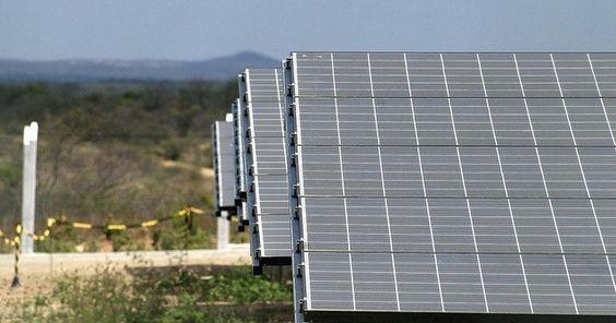 Consiguen doblar la eficiencia de las células solares www.cultivarsalud.com