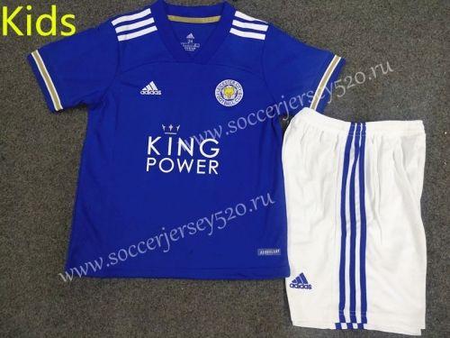 Pin On Kid Youth Soccer Uniform