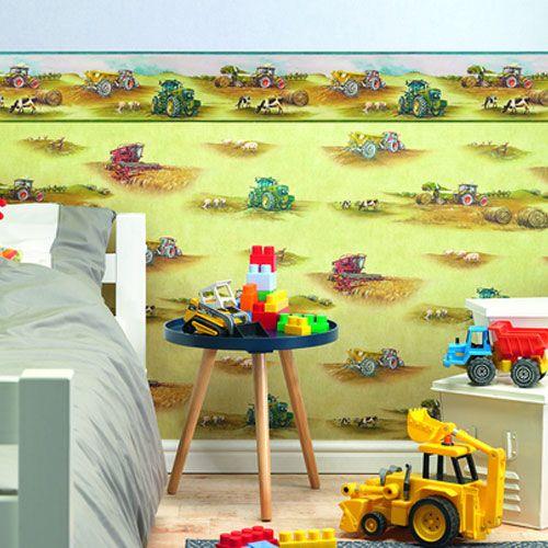 Kinder Tapeten Gunstig Online Kaufen Tapete Kinderzimmer Junge Kinder Tapete Kinderzimmer Junge