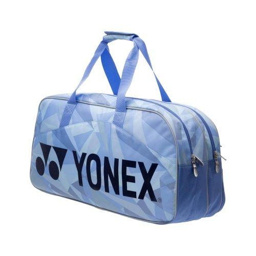 Yonex 9831wex Pro Tournament Badminton Kit Bag Badminton Kit Kit Bag Badminton