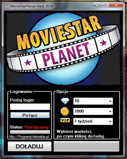 MovieStarPlanetWordpress2016.bmp (431×541)