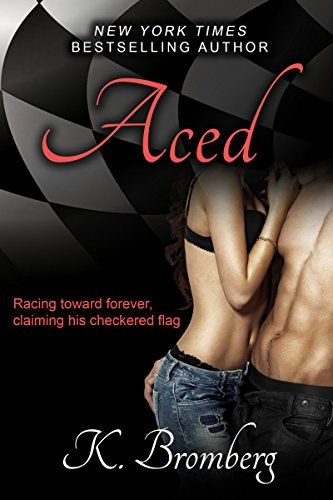 Aced (The Driven Series Book 8) by K. Bromberg http://www.amazon.com/dp/B013PGB1H6/ref=cm_sw_r_pi_dp_Lb9Zvb00DCR9C