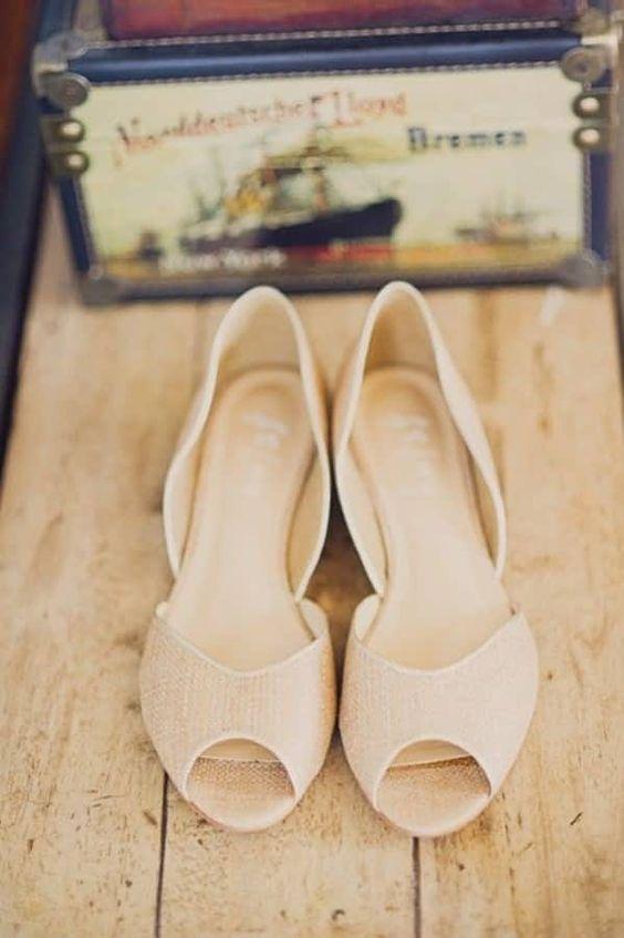 J'adore cette paire de chaussures 😍 2