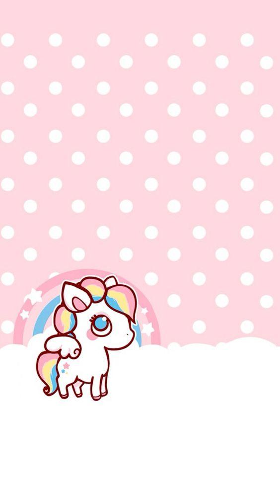 Unicornios Wallpaper, Fondos De Unicornio, Fondos Kawaii, Fondos De Pantalla, 5 Gatos, Fondos Chidos, Celulares Kawaii, Cositas Kawaiis, Wallpapers Bonitos