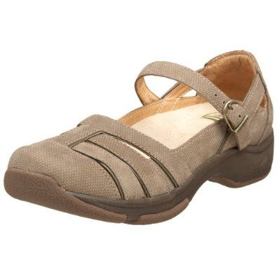 Dansko Women's Kiera Mary Jane,$103.99