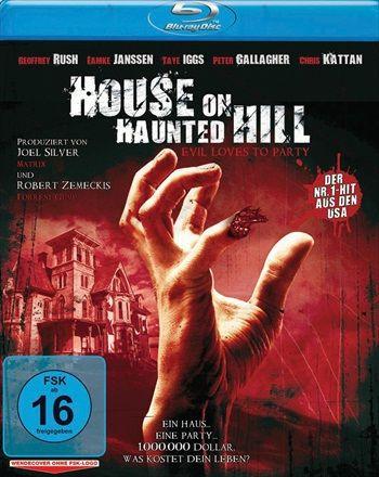 Best horror movies imdb ratings : Angels friends film parte