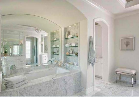 Badezimmer Regale Aus Glas Badezimmermobel Mit Schick Auswahlen Badezimmer Regal Badezimmer Und Badezimmer Design