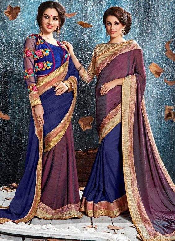 Price range Rs 3791/- Link: http://www.sonicasarees.com/sarees?catalog=3878 Shipped worldwide. Lowest price guaranteed.