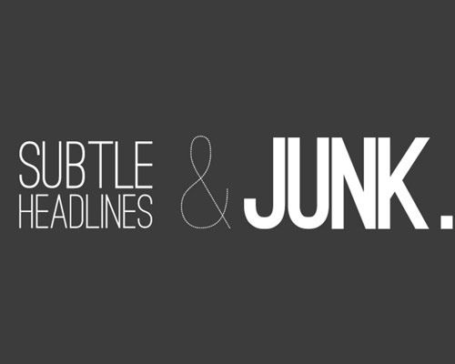 60 Best Free Fonts To Use In Your Next Logo Design Project ...