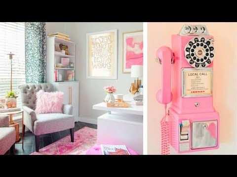 5 MANUALIDADES TUMBLR PARA DECORAR TU CUARTO #4 - YouTube ...