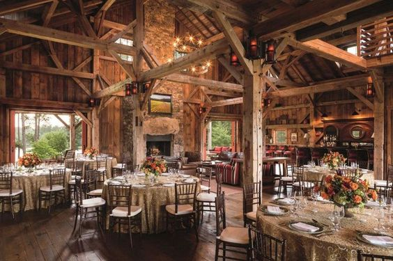 Pole Barn Google Search Dining Hall Amp Outdoor Kitchen