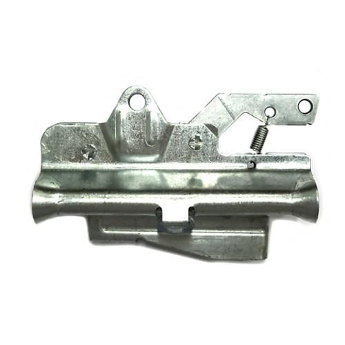 Pin On Garage Door Parts