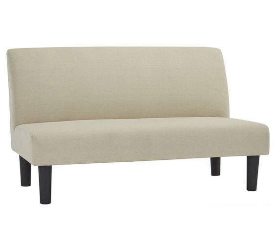 Bec 2 Seater Sofa