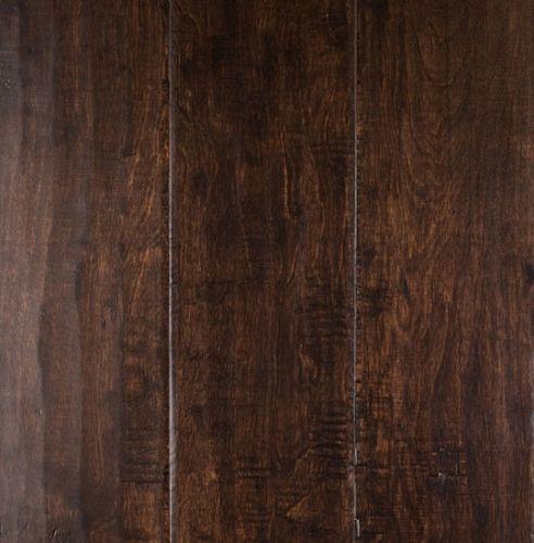Bausen hardwood flooring timberline collection birch for Hardwood floors 5 inch