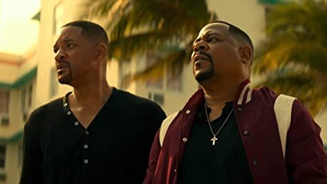 Bad Boys For Life 2020 Imdb Movies Will Smith Movies Bad Boys