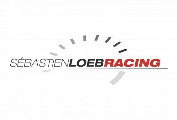 WTCC : Demoustier, le Seb Loeb Racing voulait un pilote Français !
