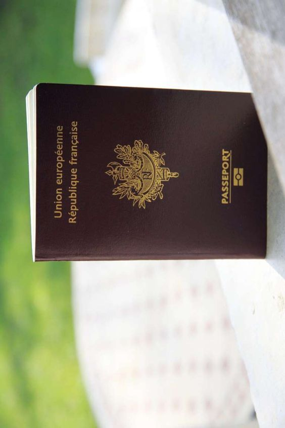 France embassy approve 172 countries visa free in just 100$. Paris, its capital popular for Eiffel Tower, Cathédrale Notre‑Dame de Paris, Musée du Louvre, Arc de Triomphe, Musée d'Orsay. France travel sites and points of interest follow: Palace of Versailles, French Riviera, Bordeaux, Lyon, Nice, Luxe Monaco-Saint Tropez-Annecy-Mont Blanc-lavender-Chamonix-Cannes-Mont Saint Michel Normandie- French Alps-Caen & Bayeux-Vineyards Côte de Nuits - Champagne region - Corsica
