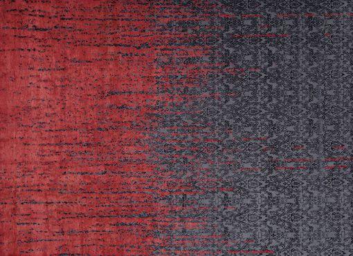jan kath design carpet 510 371 furniture pinterest war rugs and search. Black Bedroom Furniture Sets. Home Design Ideas
