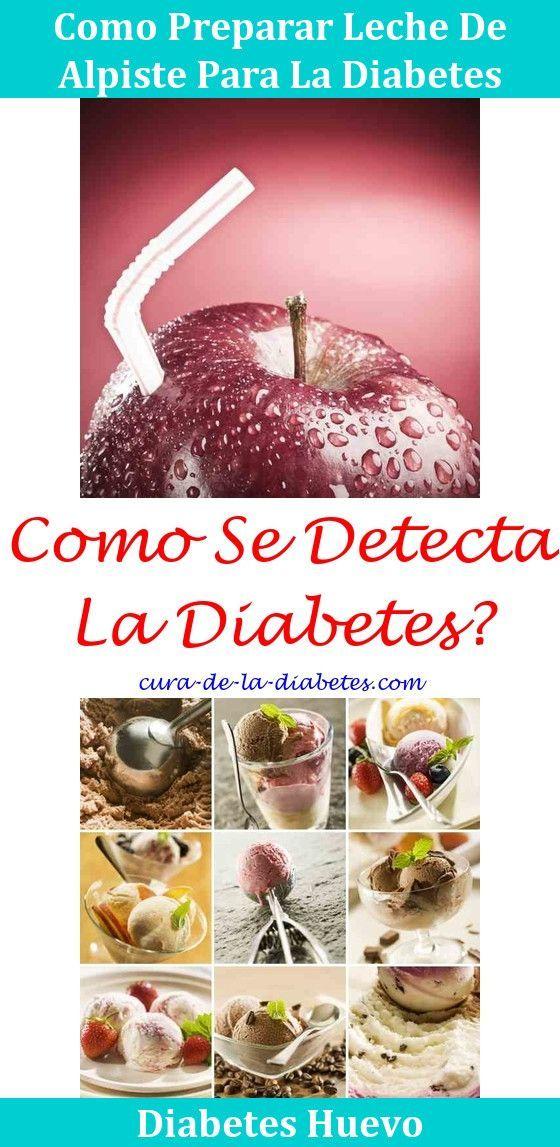 como preparar el alpiste para la diabetes