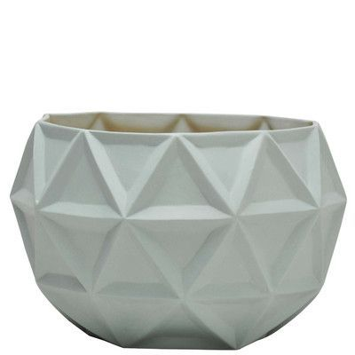 JANUS et Cie Britannia Amazed Fruit Bowl Color: