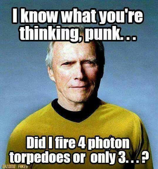Star Trek (Tuck's worlds) 7dfa78f63d7a0424172e08785cde9ef1