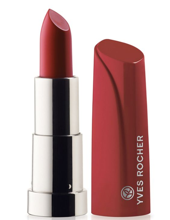 rouge a levres yves rocher