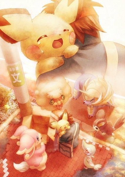 So good - . | CHECK OUT MORE pokepins PHOTOS AT POKEPINS.COM | #pokemon #gottacatchemall #pikachu #charmander #squirtle #bulbasaur #ferokie #haunter #garydos #mew #mewtwo #shiny #teamrocket #teammagma #ash #misty #brock