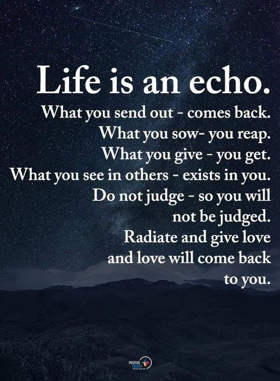Home Hall Of Quotes Your Daily Source Of Best Quotes Brave Quotes Inspiring Quotes About Life True Quotes