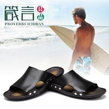 Men's Sandals Directory of Shoes, Market and more on Aliexpress.com-Page 7