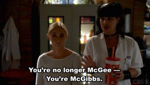 McGibbs