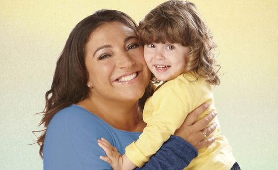 Toddler Tips from Supernanny Jo Frost That Totally Work