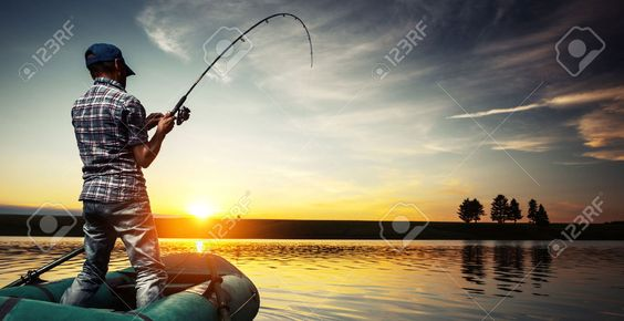 fishing - Google Search