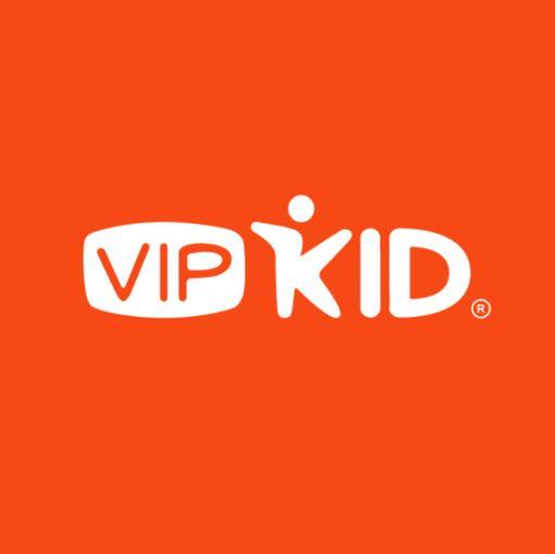 The VIPKID Dino-Store