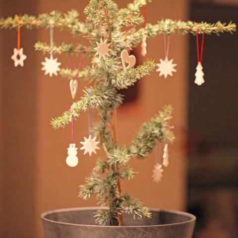 Christmas with Unika:K