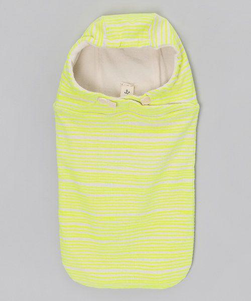 Sleep bag baby