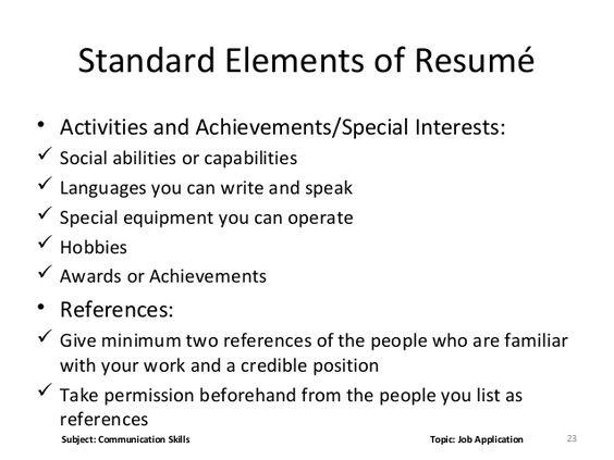 teachers resume https\/\/wwwfacebook\/richardbowman752 - how to make a resume step by step