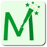 Catálogo Messier - Aplicaciones en Google Play