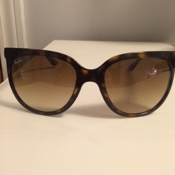 2c6f344e0d7 Costco Eyeglasses Reviews