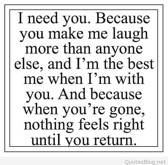 Love Song Quotes 2015 - Google Search