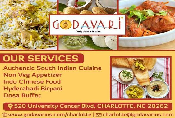 Why Does Everyone Love South Indian Food South Indian Cuisine Indian Food Recipes Food