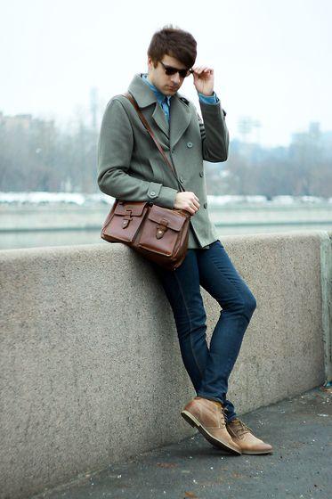 : Men S Style, Fashion Men, Men S Fashion, Mens Style, Mens Fashion, Men Style Casual, Mensfashion, Fashion Blog, Men'S Style