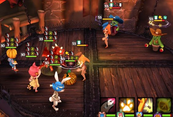 Top 5 Games like Summoners War  #summonerswar http://gazettereview.com/2016/03/top-5-games-like-summoners-war/ Read more: http://gazettereview.com/2016/03/top-5-games-like-summoners-war/